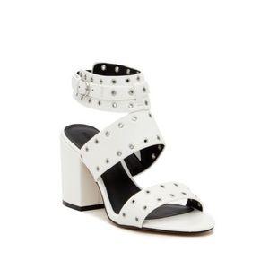 REBECCA MINKOFF sandal